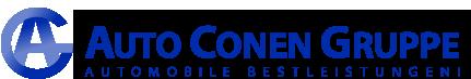 Auto Conen GmbH logo