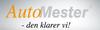 V. F. Biler logo
