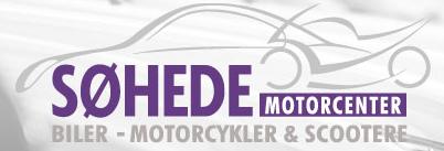 Søhede Motorcenter - AutoMester logo