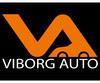 Viborg Auto - Hella Service Partner logo