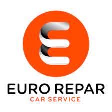 Euro Repar- Autoflex logo