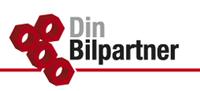 Monzes Auto - Din Bilpartner logo