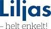 Liljas Personbilar AB - Tingsryd logo