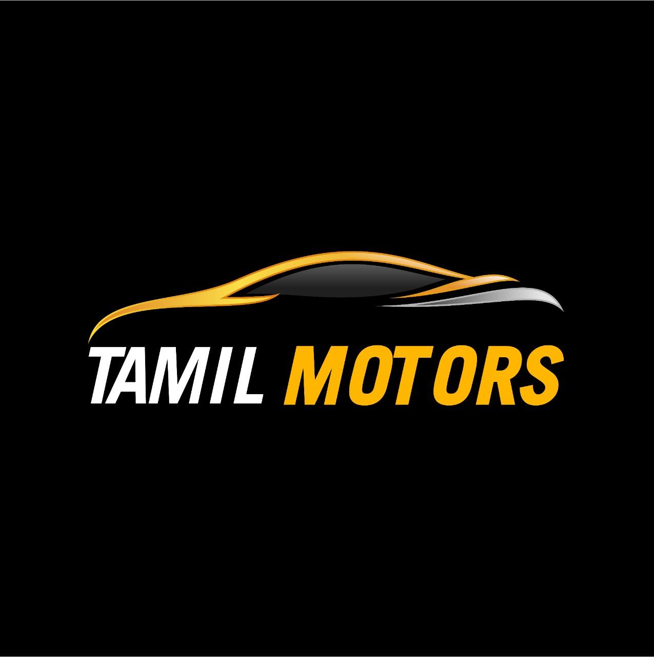 Tamil Motors Ltd logo