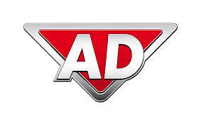 EURL NOYAL AUTOMOBILES logo