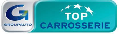 CARROSSERIE DES LACS logo