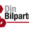 KTN Biler logo