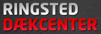 Ringsted Dækcenter - Mercasol logo