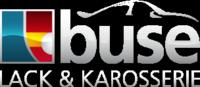 Buse Lack & Karosserie GmbH logo