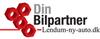 Lendum Ny Auto - DinBilpartner logo
