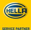 MR-Auto - Hella Service Partner logo