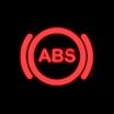 ABS-symbolet